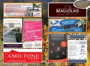 beaujolais_cafepresse_09_2016_exe-planche